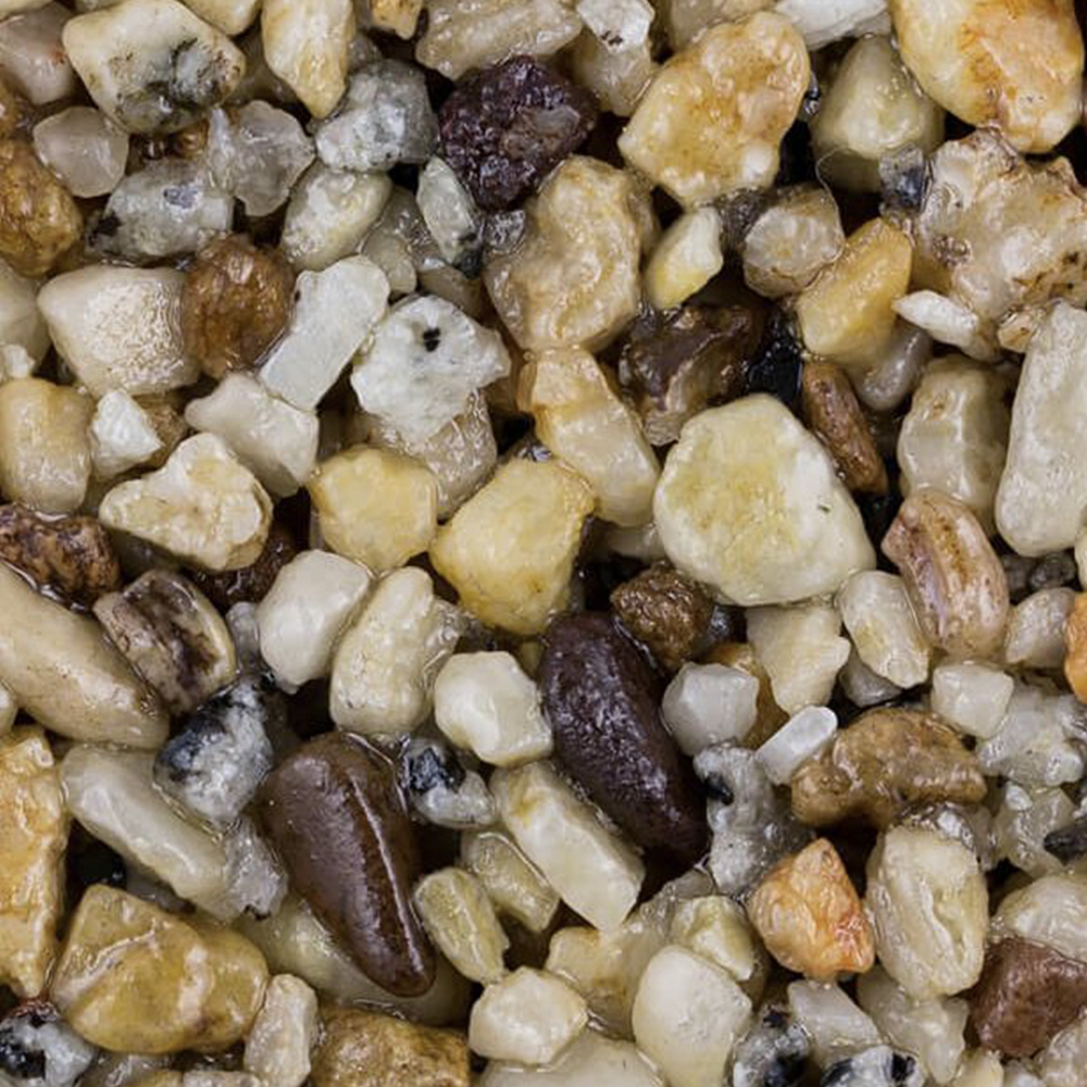 purity-resin-bound-aggregate-1000x619square.jpg