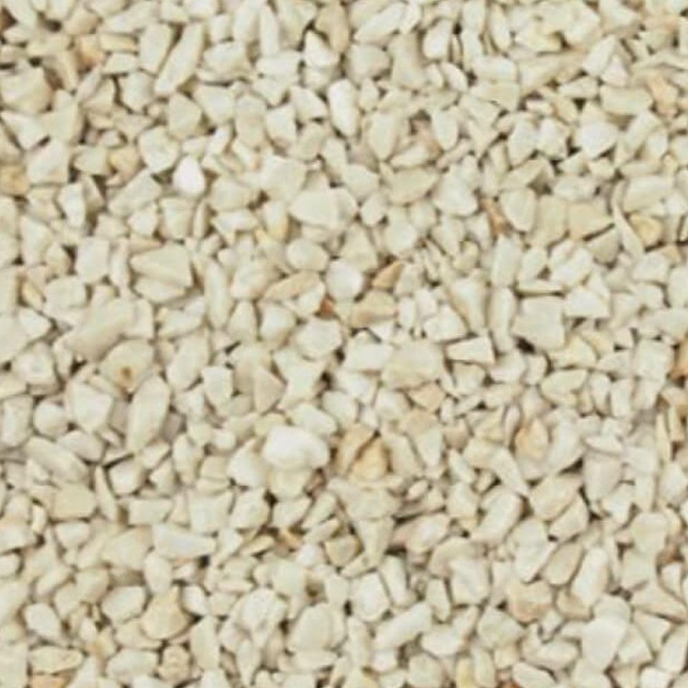 beige-2-5mm-resin-gravelsquare.jpg