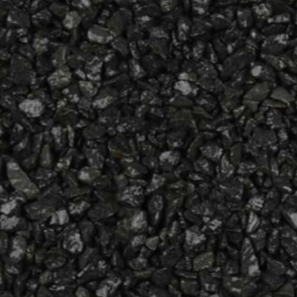 black-2-5mm-resin-gravelsquare.jpg