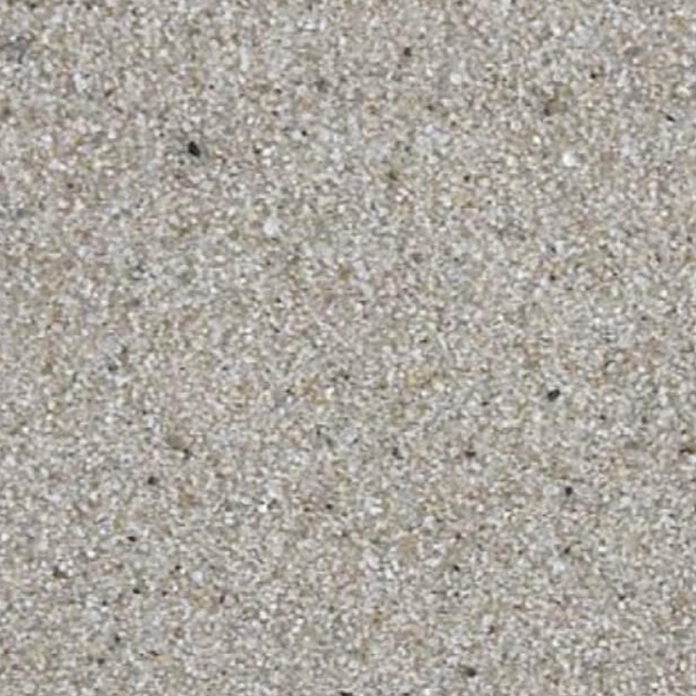 c52-sand-fines-for-resinsquare.jpg