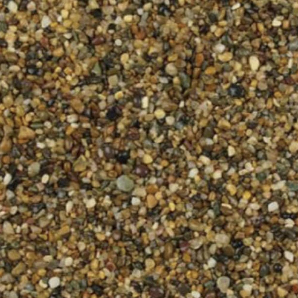 golden-pea-1-3mm-resin-gravelsquare.jpg