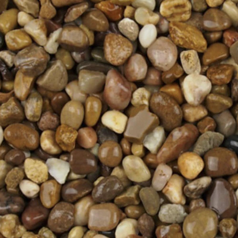 golden-pea-2-5mm-resin-gravelsquare.jpg