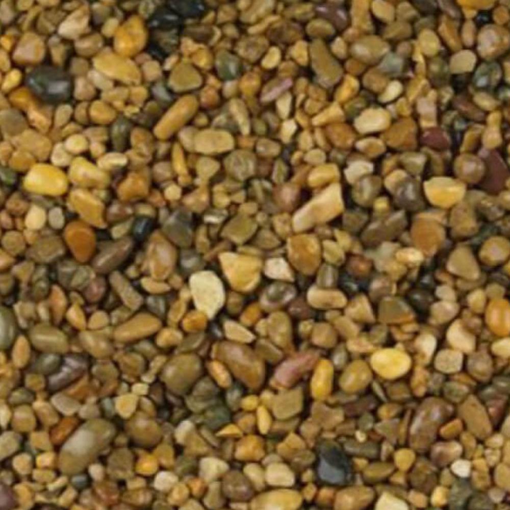 golden-pea-2-5mm-resin-gravelsquare1.jpg