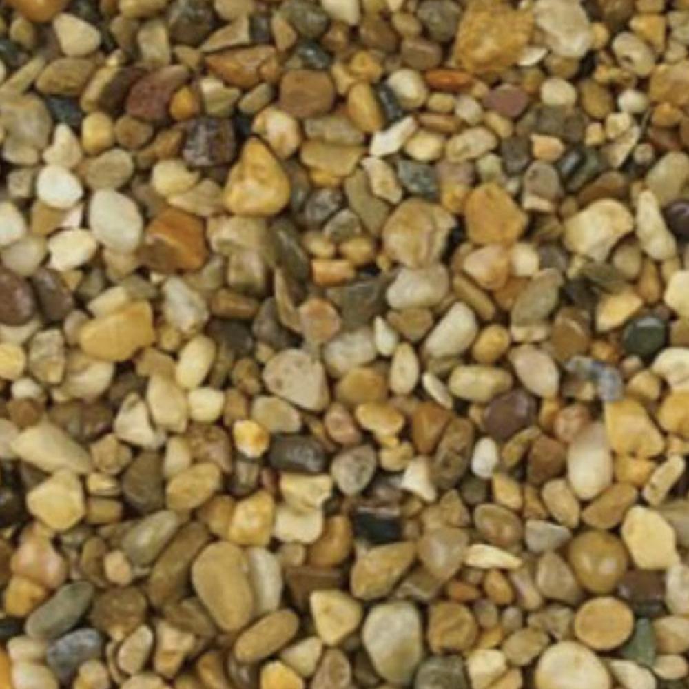 golden-quartz-2-5mm-resin-gravelsquare.jpg