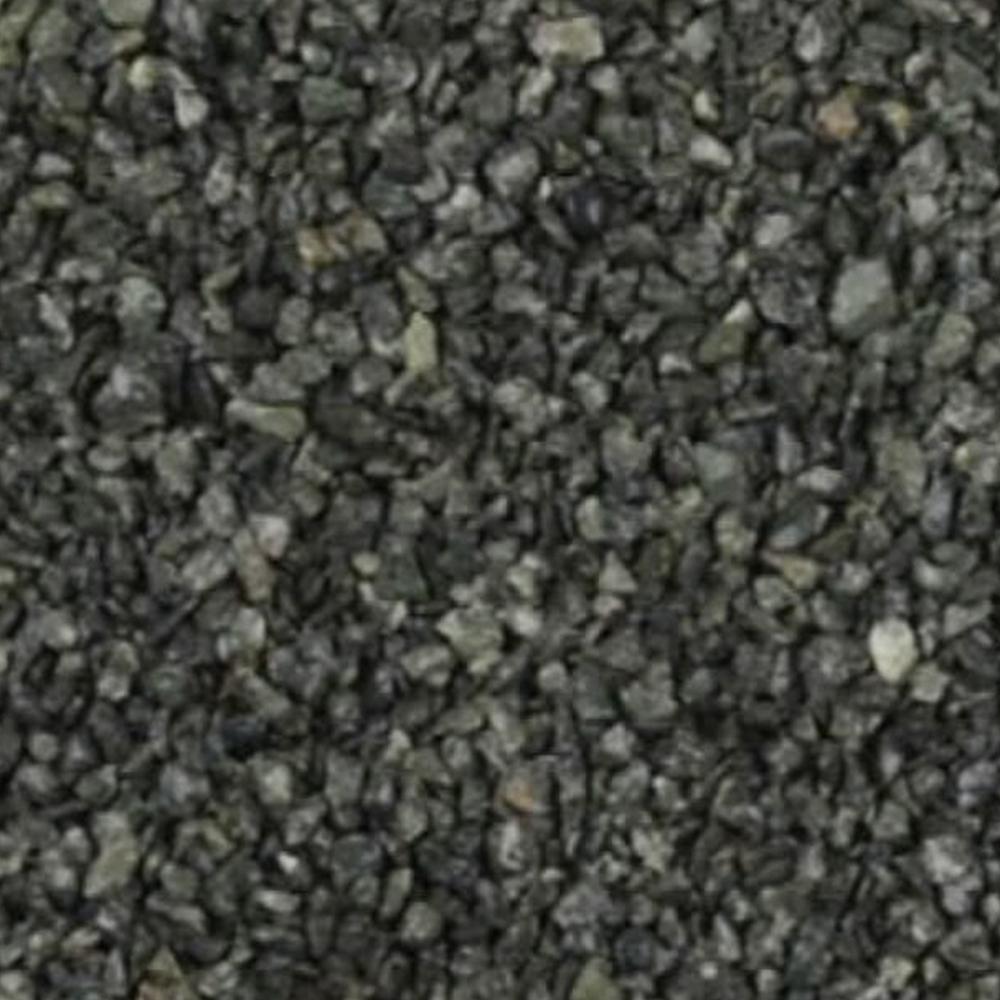 green-1-3mm-resin-gravelsquare.jpg