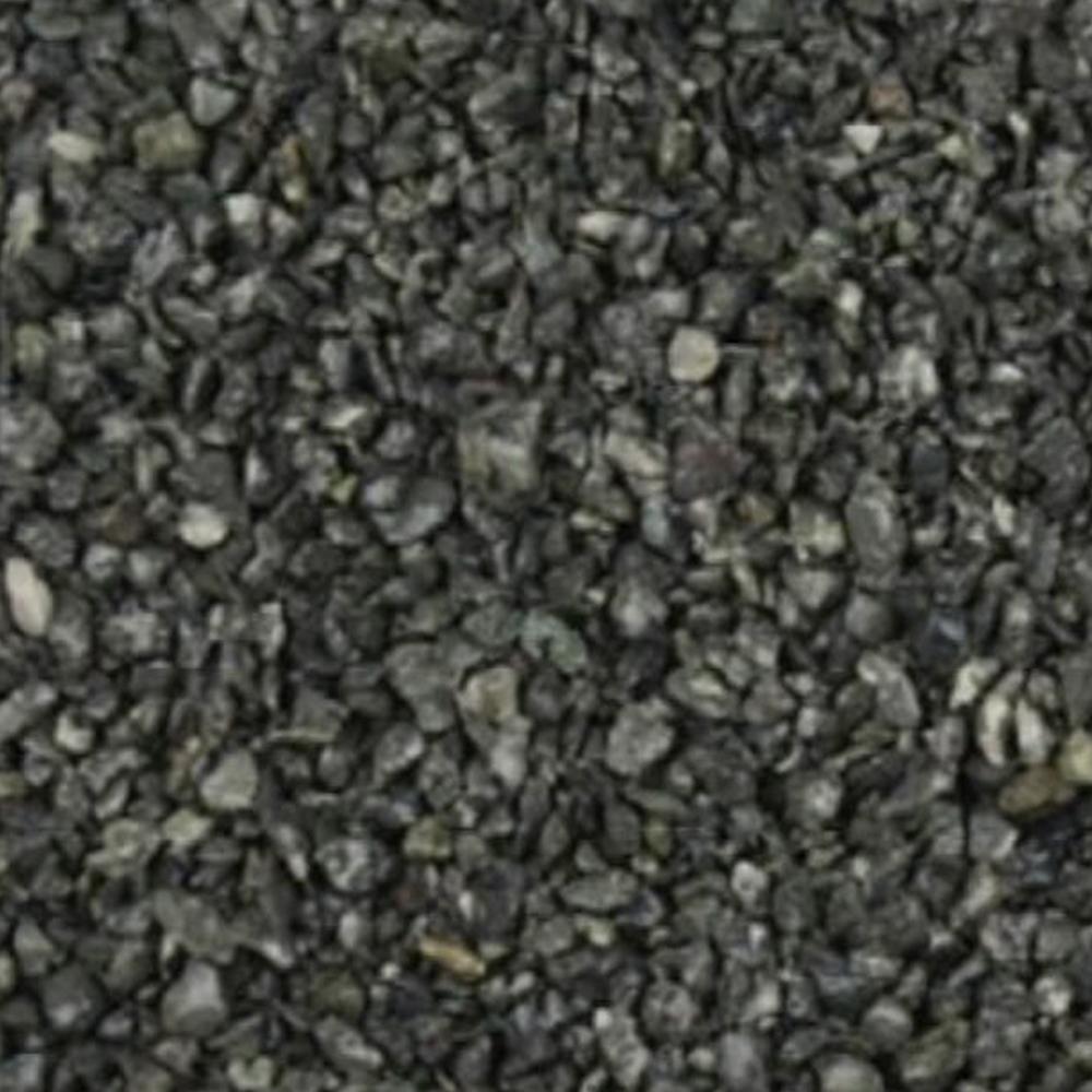 green-2-5mm-resin-gravelsquare.jpg