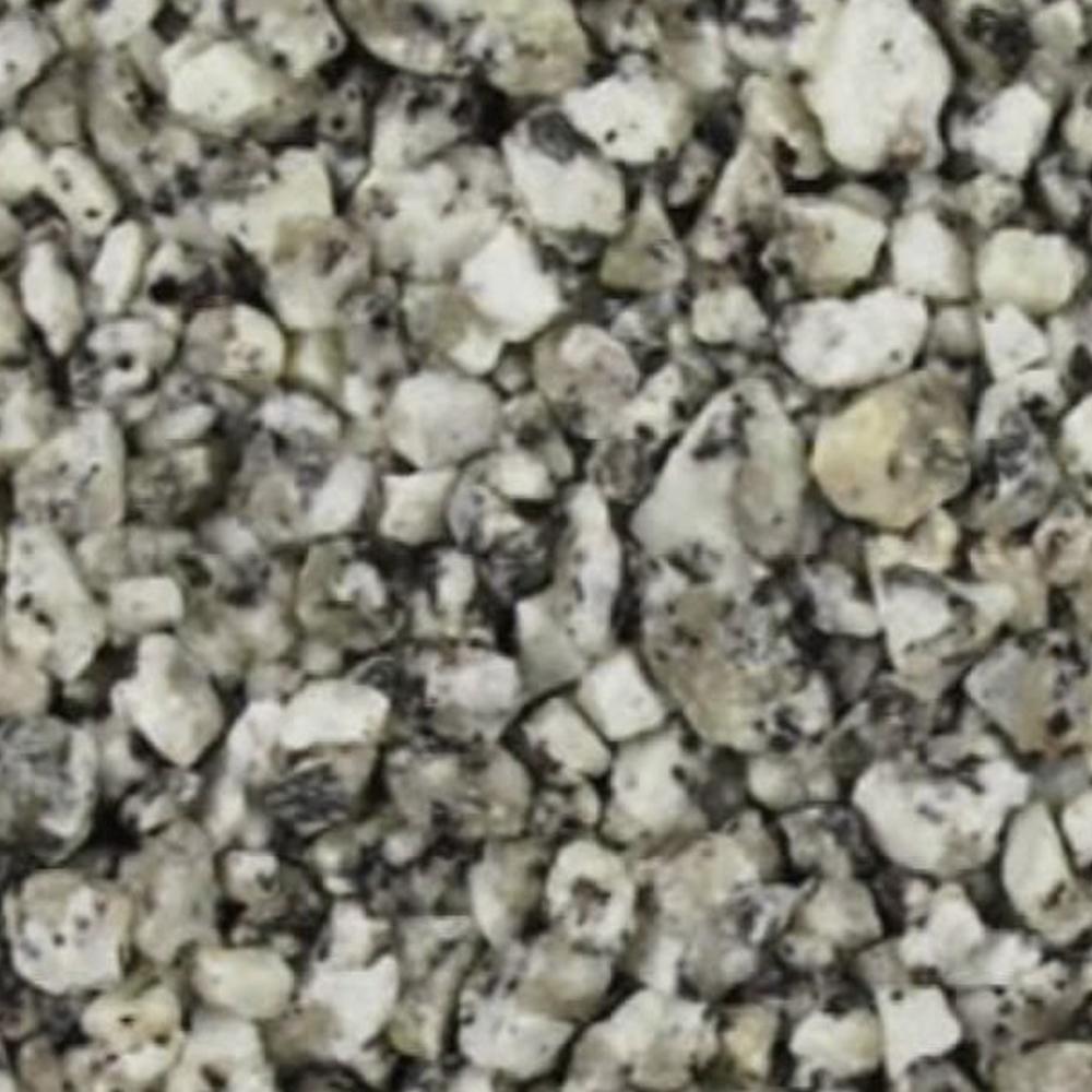 silver-10mm-resin-gravelsquare.jpg