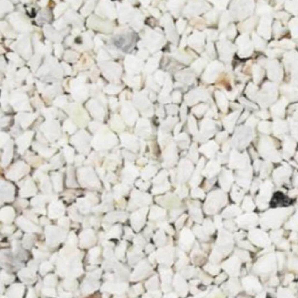 white-flint-2-5mm-resin-gravelsquare.jpg